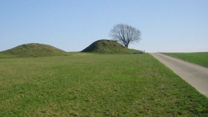tombe-romaine